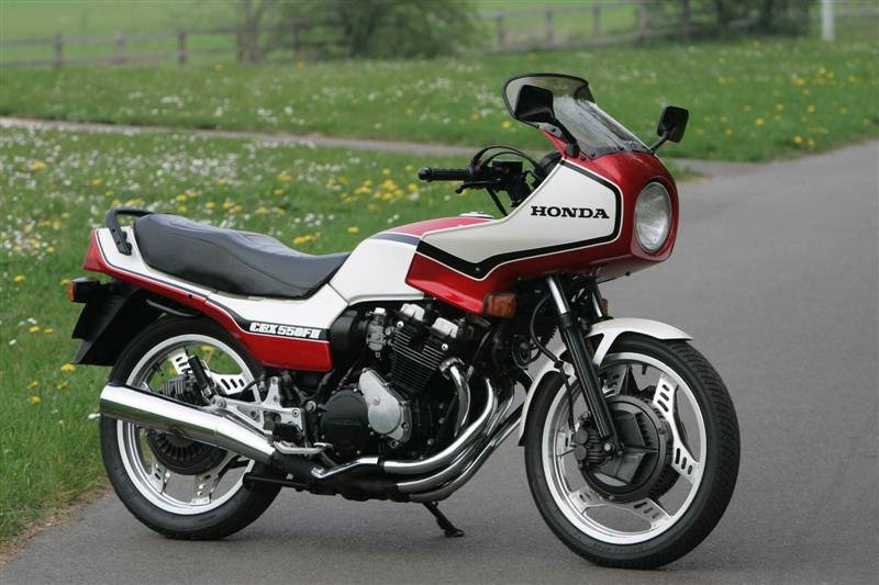 honda cbx550 fii 1982 dionysian divagation steve 39 s blog. Black Bedroom Furniture Sets. Home Design Ideas